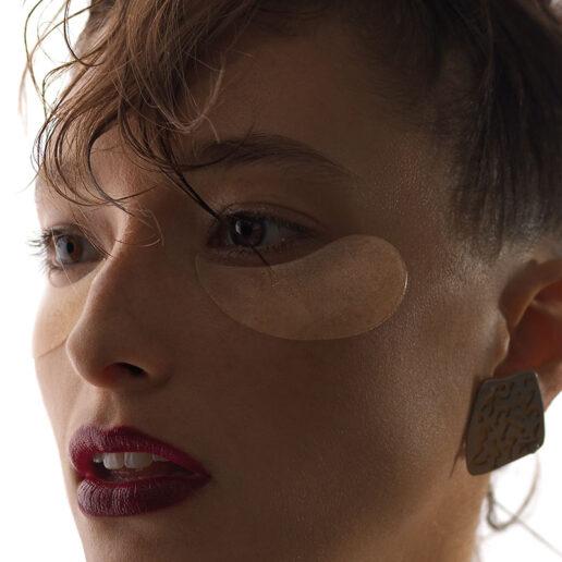 Τα 6 καλύτερα eye patches για ξεκούραστα μάτια