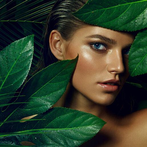 Clean beauty: Η ομορφιά έχει οικολογική συνείδηση