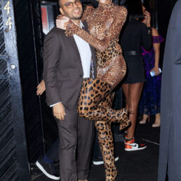 MET_GALA2019_AFTERPARTY_06
