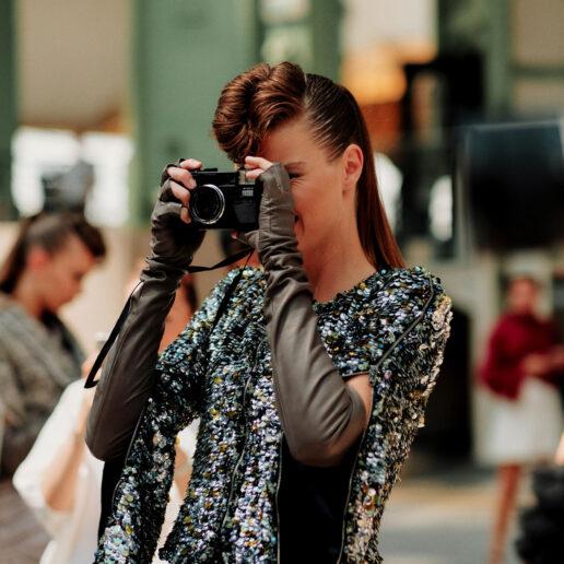 Πώς να γίνω μοντέλο; Ο απόλυτος Vogue οδηγός