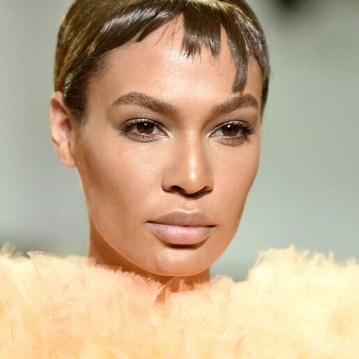 NYFW Beauty: Οι 5 τάσεις που ξεχώρισαν στην Εβδομάδα Μόδας της Νέας Υόρκης