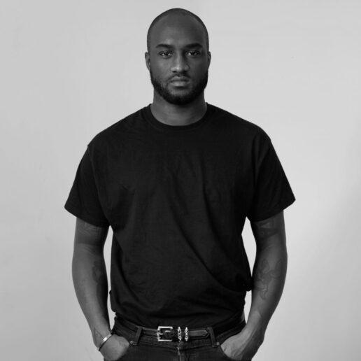 5 πράγματα που πρέπει να ξέρετε για το «φαινόμενο» Virgil Abloh