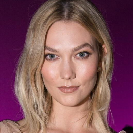 Beauty Cut: Τα 5 κρεμώδη ρουζ της σεζόν