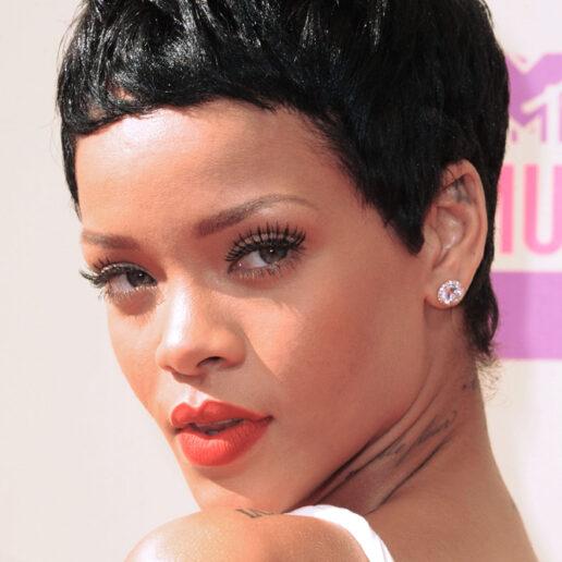 Hair Transformation:Οι 21 celebrities που μεταμορφώθηκανστο κόκκινο χαλί