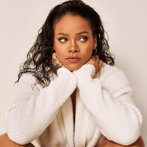 Concealer crush: Το top νέο προϊόν της συλλογής Fenty Beauty By Rihanna