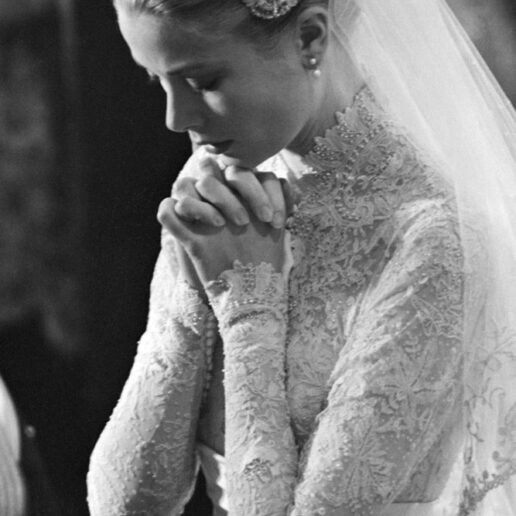 Royal Dresses: Τα πιο ρομαντικά βασιλικά νυφικά όλων των εποχών