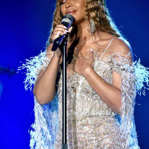 7 συμβουλές για τέλεια επιδερμίδα από τον make up artist της Beyoncé, Sir John