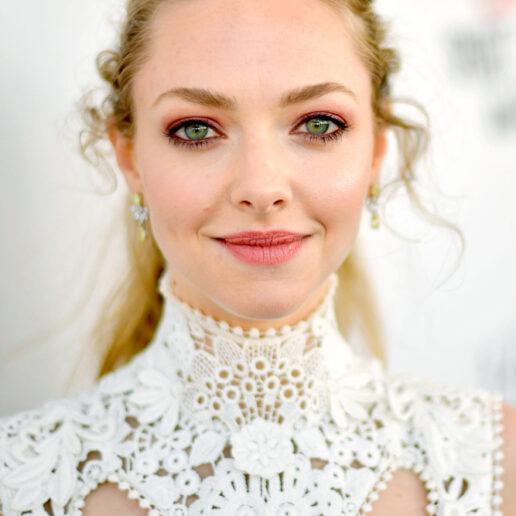 Πώς να γίνετε makeup artist των celebrities