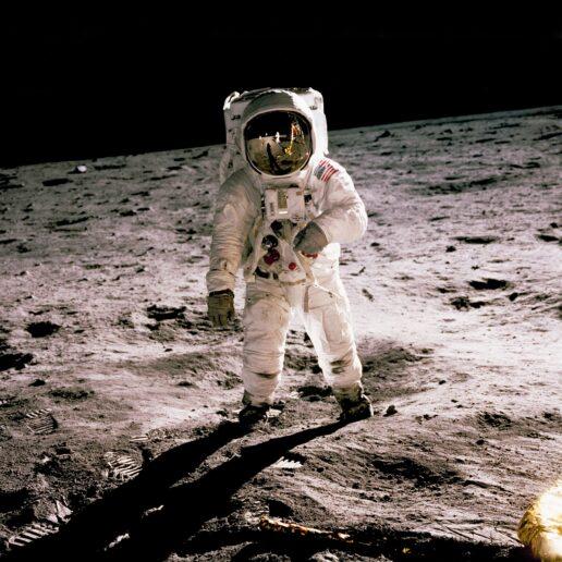 Ralph Lauren: Δημιουργική εκτόξευση