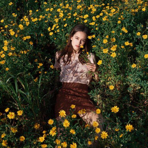 """Earth Day: Αυτή είναι η νέα οικολογική συλλογή """"Love Me"""" από την Alberta Ferretti"""