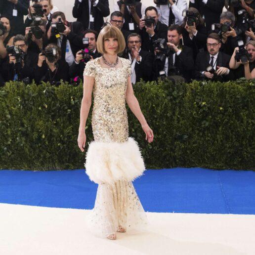 Η Vogue γυρίζει πίσω το χρόνο και θυμάται τα top looks στην ιστορία του Met…