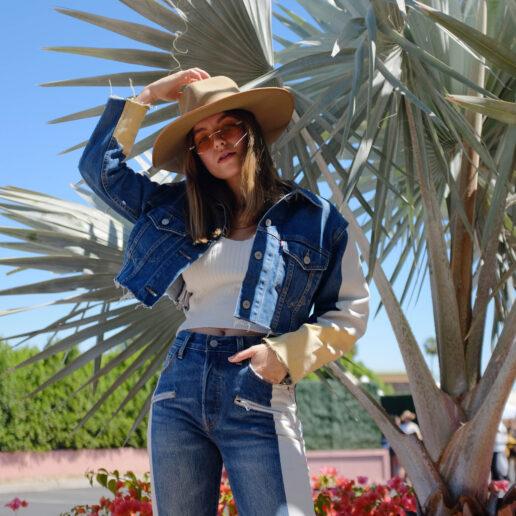 Μουσική & Στυλ: Oι celebrity εμφανίσεις του Coachella Festival 2019