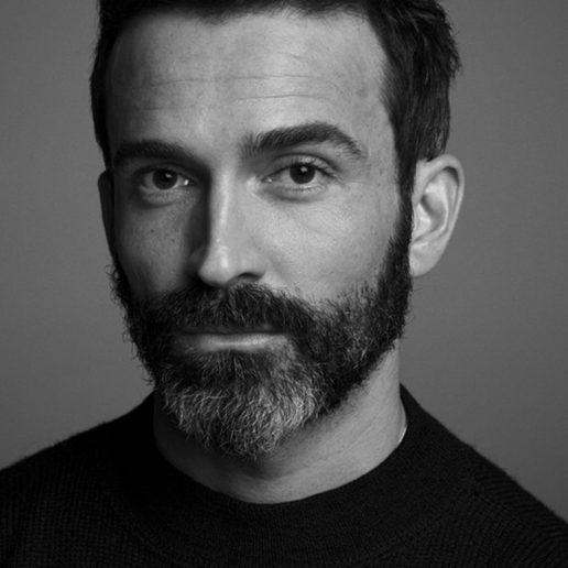 Daniel Roseberry: Ο νέος artistic director του οίκου Schiaparelli