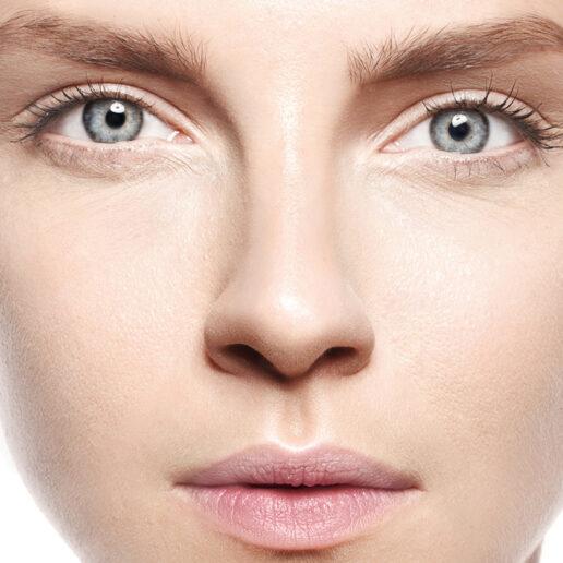 Skin Affair: Ποιες είναι οι ανάγκες της επιδερμίδας σας;