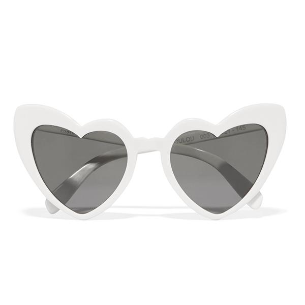 0c1091c52a Shopping Alert  8 γυαλιά ηλίου για αυτή την Άνοιξη