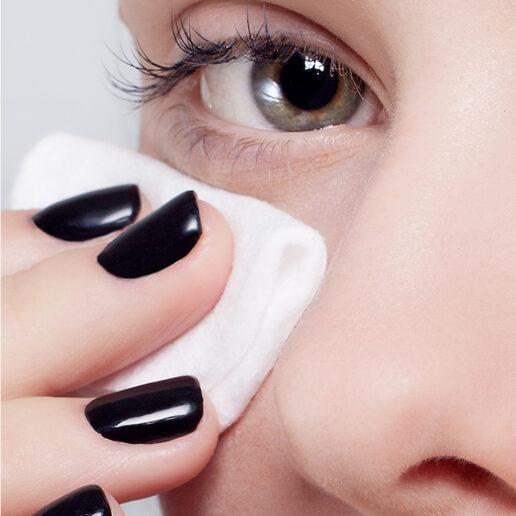 Καθαρά Μάτια: Τα 5 καλύτερα και πιο απαλά ντεμακιγιάζ ματιών