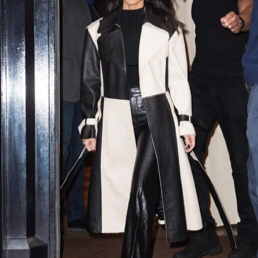 Vogue Check: Είναι η Kourtney η πιο καλοντυμένη Kardashian;