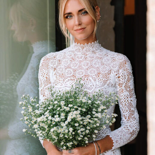 Vogue Guide: Συμβουλές ομορφιάς και ευεξίας λίγο πριν το γάμο