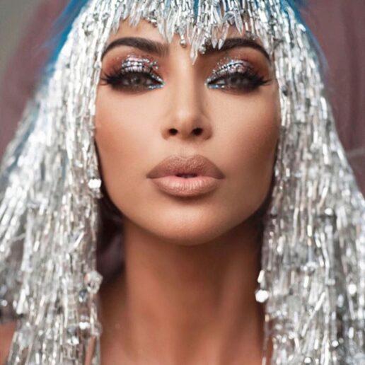 Met Gala Beauty: Ποιοι βρίσκονται πίσω από τα looks των celebrities