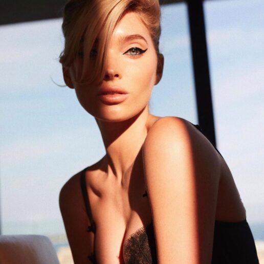 Beauty Instagram: Τα καλύτερα posts της εβδομάδας