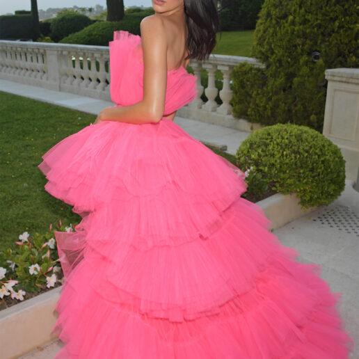 Best Dressed: Οι καλύτερες εμφανίσεις από το amfAR Gala στις Κάννες