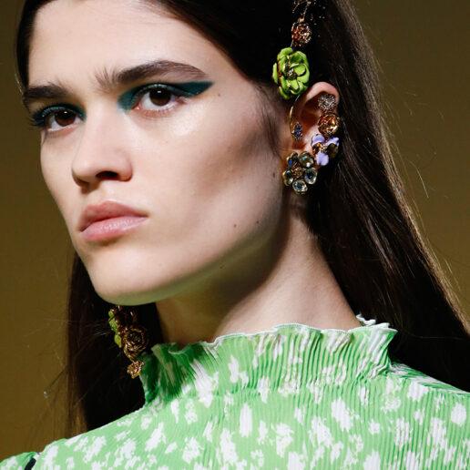 Summer Trend: Τα hair clips είναι η νέα τάση στα αξεσουάρ