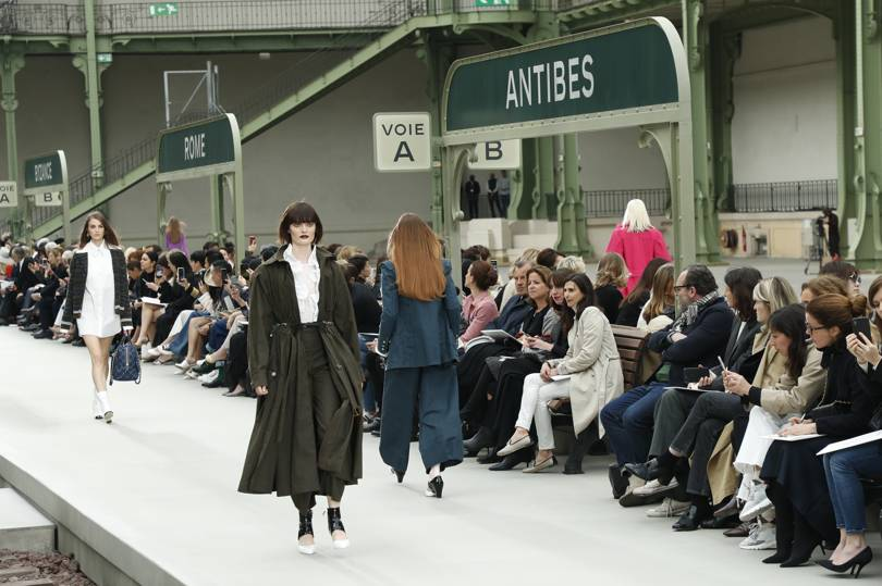 SUZY_MENKES_REVIEW_CHANEL_CRUIS2020_2