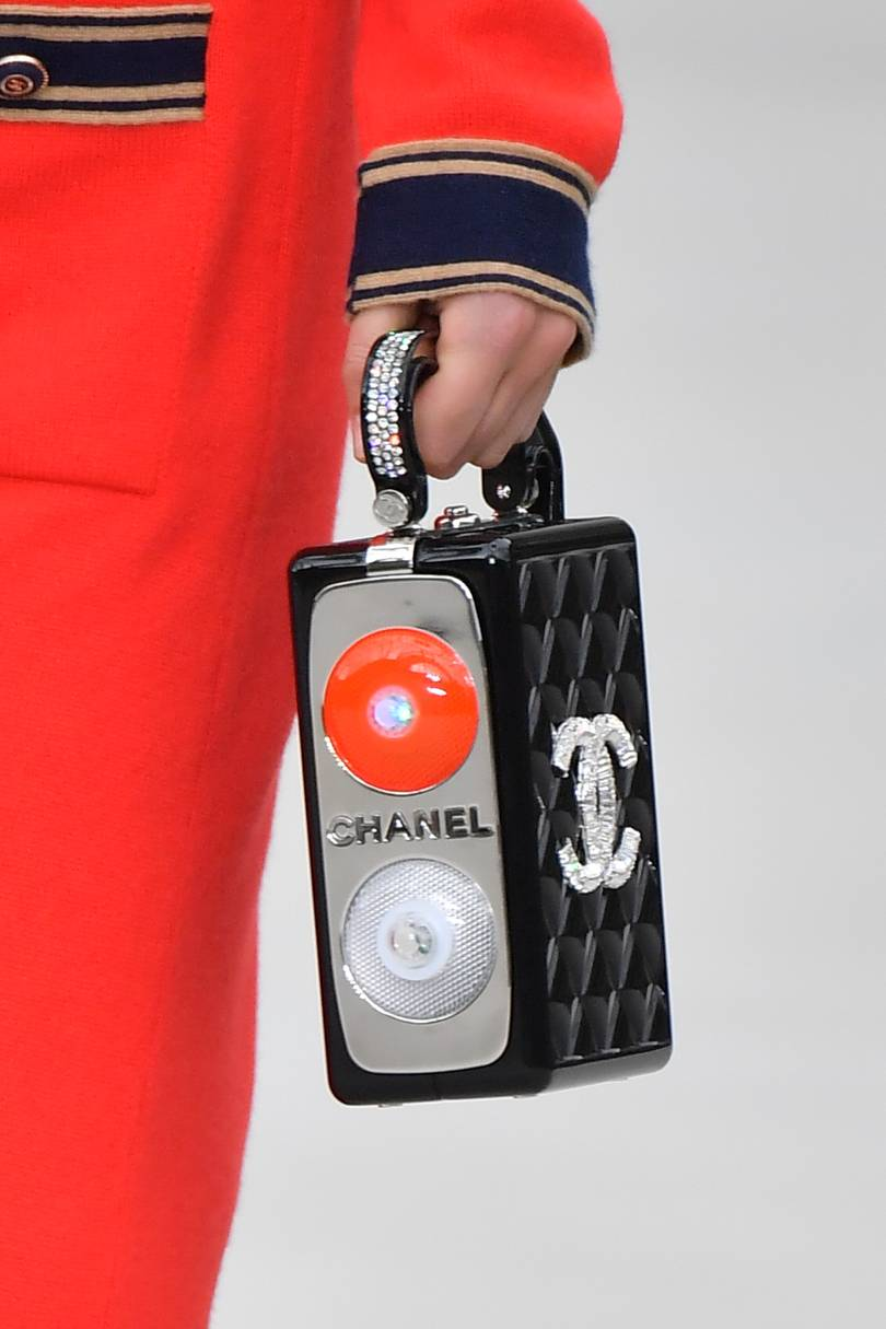 SUZY_MENKES_REVIEW_CHANEL_CRUIS2020_3