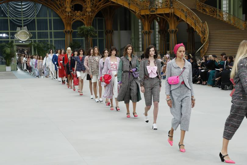 SUZY_MENKES_REVIEW_CHANEL_CRUIS2020
