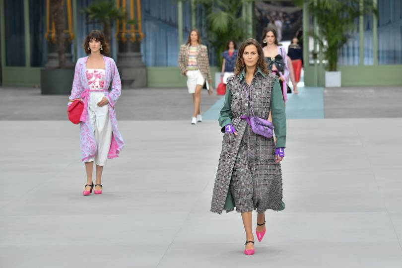 SUZY_MENKES_REVIEW_CHANEL_CRUIS2020_8
