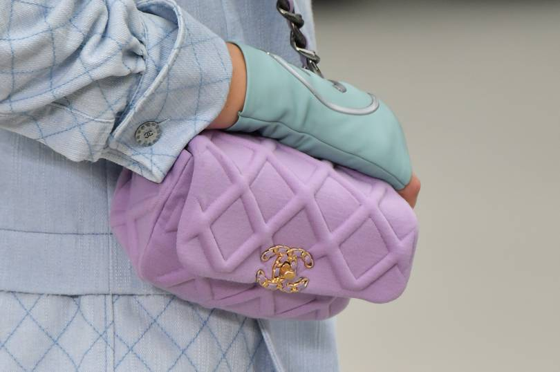 SUZY_MENKES_REVIEW_CHANEL_CRUIS2020_9