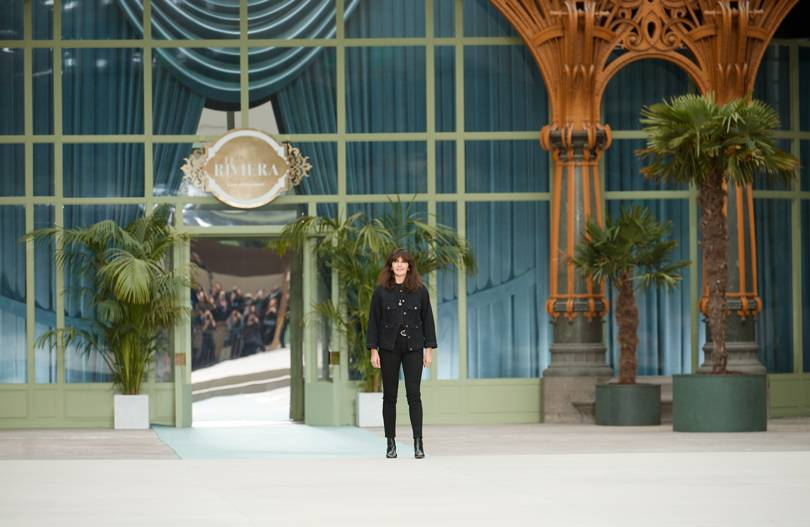 SUZY_MENKES_REVIEW_CHANEL_CRUIS2020_10