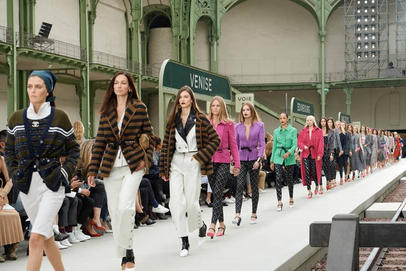 SUZY_MENKES_REVIEW_CHANEL_CRUIS2020_1