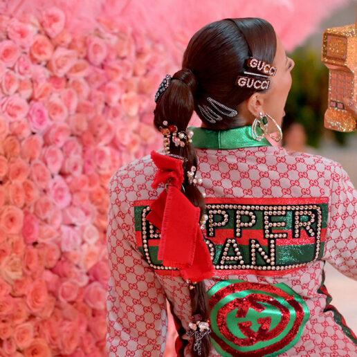 Vogue Insider: To Met Gala 2019 σε απόσταση αναπνοής
