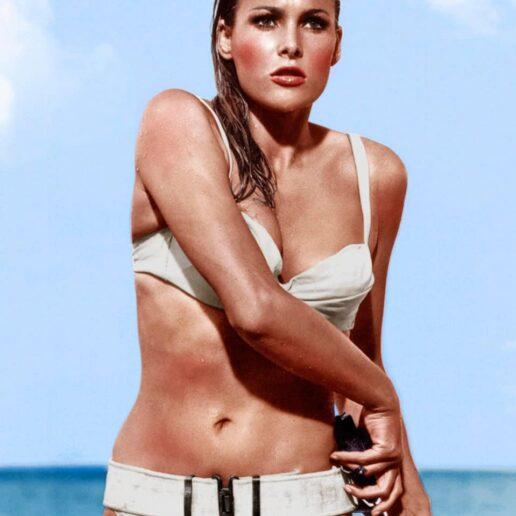 Bikini: Η πιο σταθερή καλοκαιρινή αξία