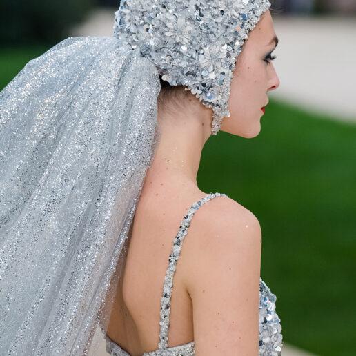 Τα 10 αξεσουάρ για κάθε νύφη