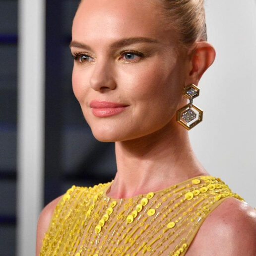 Eyebrow trends: 5 προτάσεις για τέλεια φρύδια