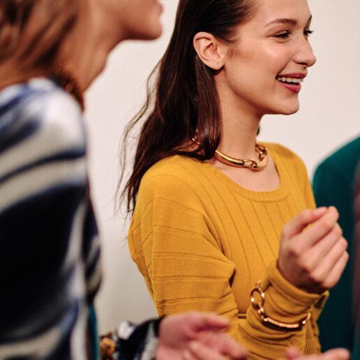 Fall hairstyle: Οι τάσεις στα μαλλιά για το φθινόπωρο 2019