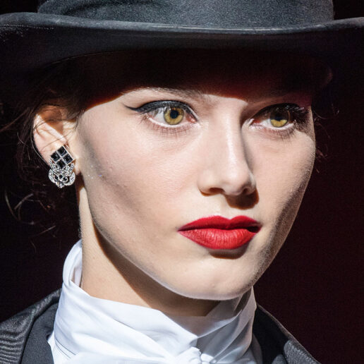 Lipstick Celebration: Το αγαπημένο γυναικείο αξεσουάρ γιορτάζει