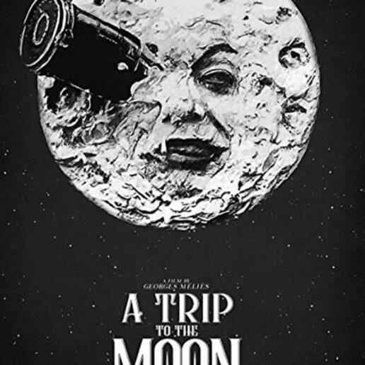 Ταινίες: Αφιέρωμα Από τη Γη στη Σελήνη