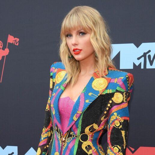 MTV VMAs 2019: Εμφανίσεις στο κόκκινο χαλί