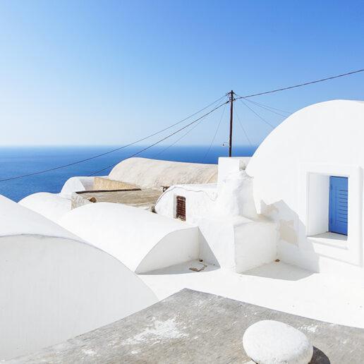 4 διάσημοι travel bloggers του εξωτερικού αποκαλύπτουν τη δική τους Ελλάδα