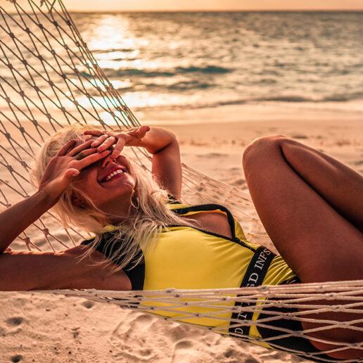 Golden Tan: Λάδια σώματος για ένα εξωτικό και ασφαλές μαύρισμα
