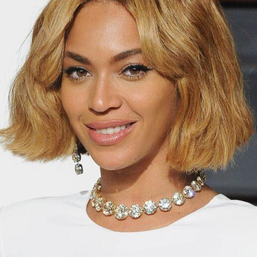 Ψάχνετε το επόμενο hair look σας; Αυτά είναι τα καρέ που άφησαν εποχή