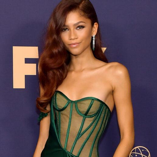 71st Emmy Awards: Oι καλύτερες εμφανίσεις