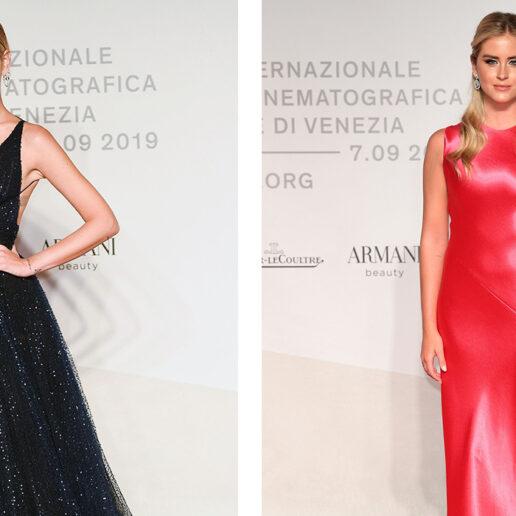 Live: Oι καλύτερες εμφανίσεις του 76oυ Φεστιβάλ Κινηματογράφου της Βενετίας