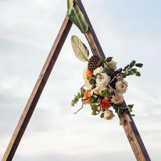 Wedding Decor 2019: Ανακαλύψτε τις τάσεις του φθινοπώρου