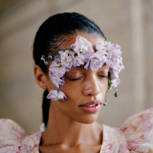 The Beauty Edit: Τα highlights από τις πασαρέλες