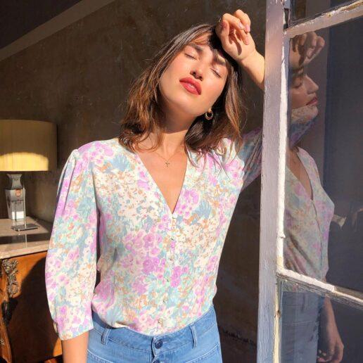 Parisian Girls: Από κομψές Instagrammers σε επιτυχημένα fashion brands