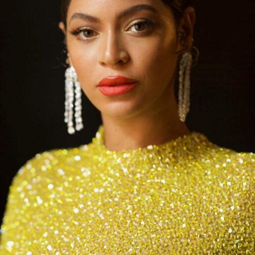 The Braid Look: H Beyoncé δεν ακολουθεί τους κανόνες